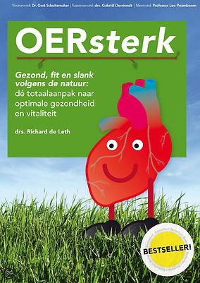 oersterk, coach Amsterdam, coach Utrecht