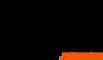 logo-nike.png