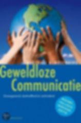 geweldloze communicatie, coach Amsterdam, coach Utrecht