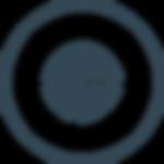 Report and statisticsfor WiFi Hotspot Gateway Controller