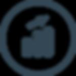 Analytics for WiFi Hotspot Gateway Controller
