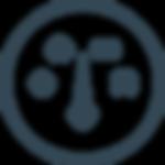 Dashboard ofWiFi Hotspot Gateway Controller