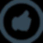 Social login for WiFi Hotspot Gateway Controller