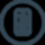 Marketing on WiFi Hotspot Gateway Controller