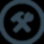 Customization of WiFi Hotspot Gateway Controller