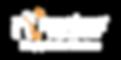 Ruckus for WiFi Hotspot Gateway Controller