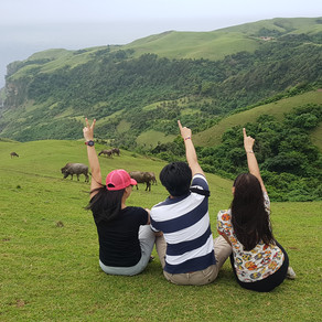 Go to Batanes and never forget this ONE thing
