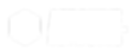 Aerohive for WiFi Hotspot Gateway Controller
