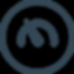 Management for WiFi Hotspot Gateway Controller