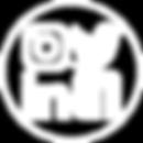 Social Media login for WiFi Hotspot Gateway Controller