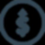 Monetize and make Revenue of WiFi Hotspot Gateway Controller
