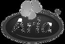 arla_logo_rgb_300dpi-removebg-preview (1