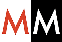 Morunga Migration Logo 2.png