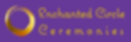 ECC logo new2.png