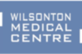 WILSONTON MEDICAL LOGO SQ_edited.jpg