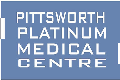 PITTSWORTH MEDICAL LOGO SQ_edited.jpg
