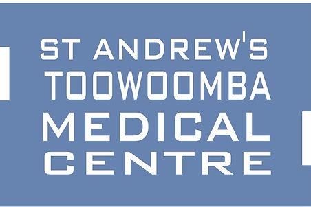 ST ANDREWS TOOWOOMBA SQW_edited.jpg