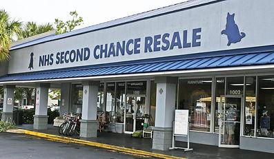 Second Chance.jpg