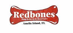 Redbones.jpg