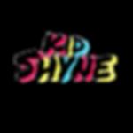 Kid Shyne Logo.png