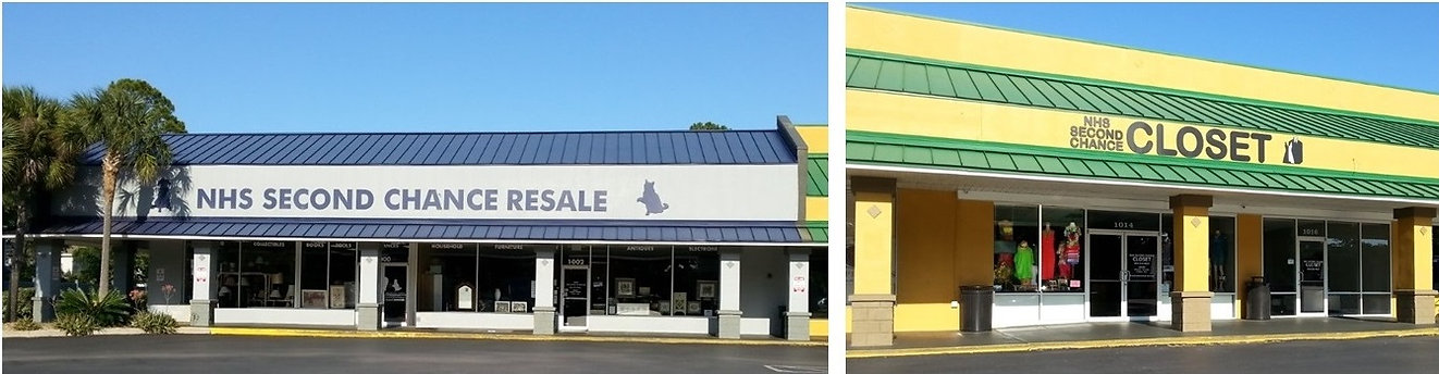 2-stores.jpg