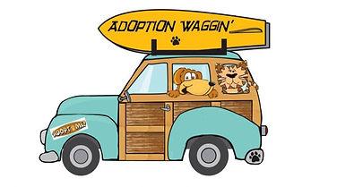 adoptionwaggin1-768x426.jpg