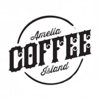 Amelia Coffee.jpg