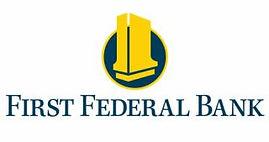 First Fed.jpg