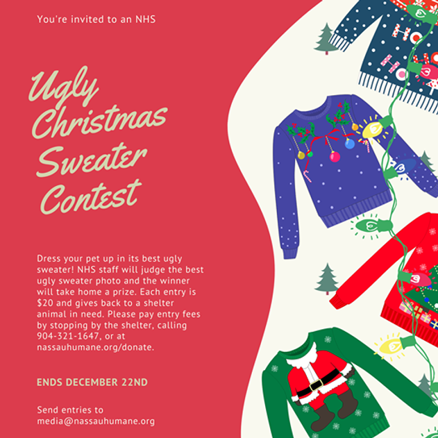 ugly christmas sweater 2020.png