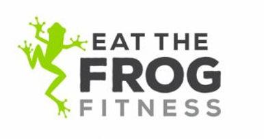 Eat the Frog.jpg