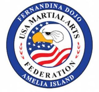 US Martial Arts.jpg