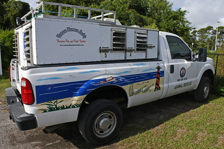 truck-nhs-1024x683.jpg