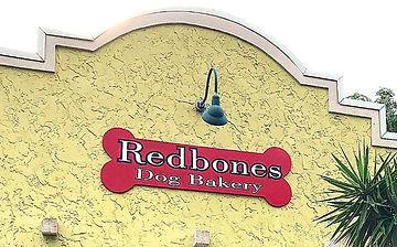 Redbones_edited.jpg