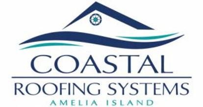 coastal roofing.jpg