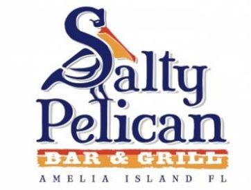 salty pelican.jpg