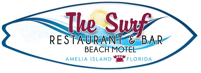 The Surf restaurant.png