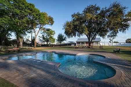 Dog Park Pool.jpg