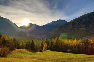 ¸-TVB-Tiroler-Oberland-Kurt-Kirschner-He