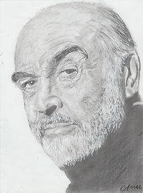 Sean Connery.jpg