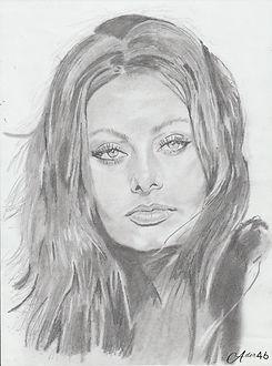Sophia Loren 1.jpg