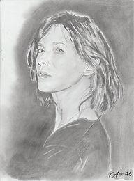 Jane Birkin 1.jpg