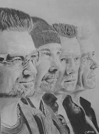 U2 (2).jpg
