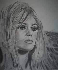 Brigitte Bardot 2.jpg