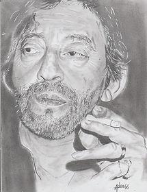 Serge Gainsbourg 1.jpg