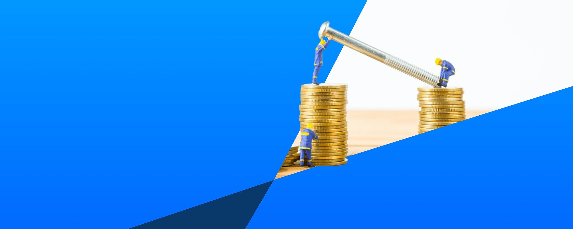 Flexi Invest - Investasi Reksa Dana Terbaik