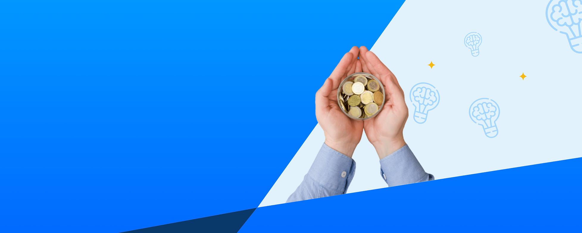 fitur easy invest - tabungan reksa dana untuk pemula