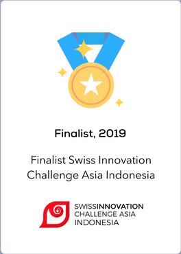 Halofina finalist.png