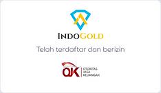 partner indogold.png