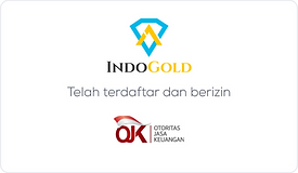 partner indogold