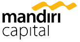 Mandiri Capital.png